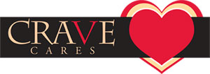 Crave Cares