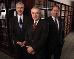 Fabyanske, Westra, Hart & Thomson, P.A.