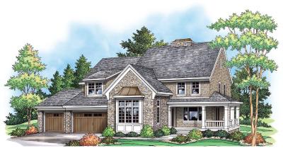 Wooddale Builders, Inc.