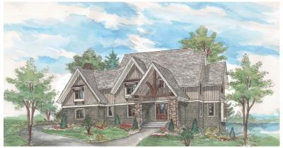 Denali Custom Homes, Inc.
