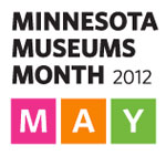 Minnesota Museums Month