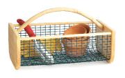 Gardening Tool Basket