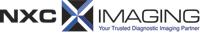 MXC Imaging