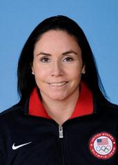 Lindsay Berg