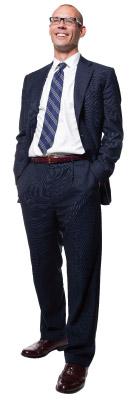 Brian Carlsen