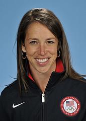 Amanda Smock