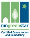 MN GreenStar