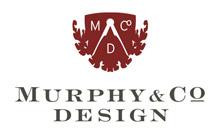 Murphy & Co Design