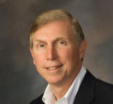 Steve Northway