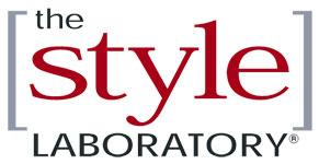 Style Laboratory