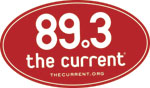 89.3 The Current