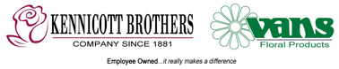 Kennicott Brothers Vans
