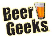Beer Geek TV