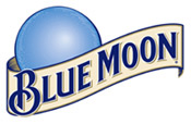 Tenth and Blake Beer Co - Blue Moon