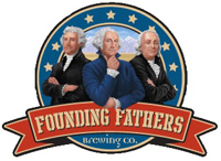Founding Fathers Brewing Co.