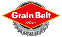 Grain Belt Beer