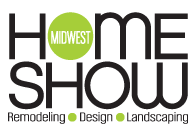 Midwest Home Show