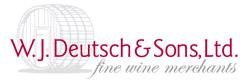W.J. Deutsch & Sons