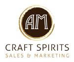 AM Craft Spirits
