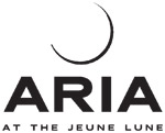 Aria at the Juene Lune