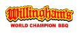 Willingham's World Champion BBQ