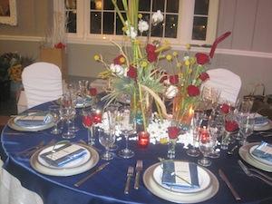 Kari's tabletop