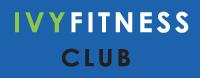 Ivy Fitness Club
