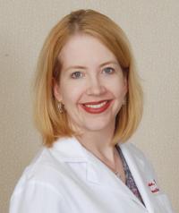 Dr. Lisko