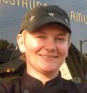 Sarah Master