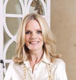 Laura Ramsey Engler