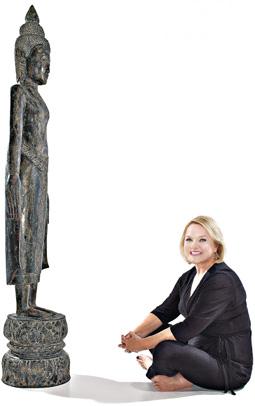 Jane Confer