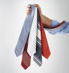 japanese-cotton ties