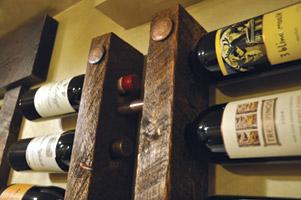 Red Wines Vino