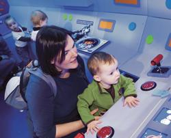 Minnesota Children Museum