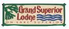 Grand Superior
