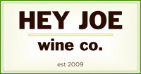Hey Joe Wine Co.