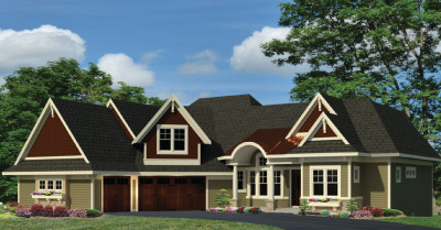 LHT Pillar Homes