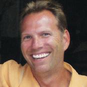 Ed Roskowski