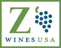 Z Wines USA