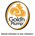 Gold'n Plump