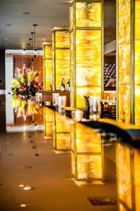 Marin Restaurant Bar