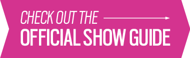 check out the official show guide