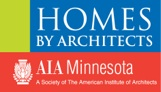 Homes by Architects