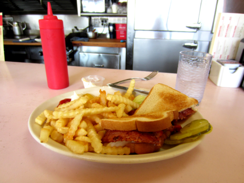 BLT-Ideal-Diner