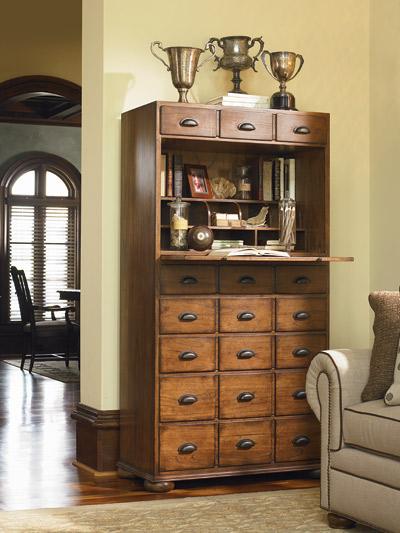 Bob Timberlake Furniture