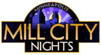 Mill City Nights