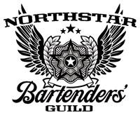 Northstar Bartenders' Guild
