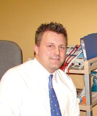 Dr. Joshua Norine, Total Healthcare & Physical Medicine