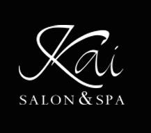Kai Salon