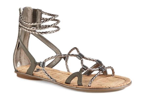 sam endelman sandal